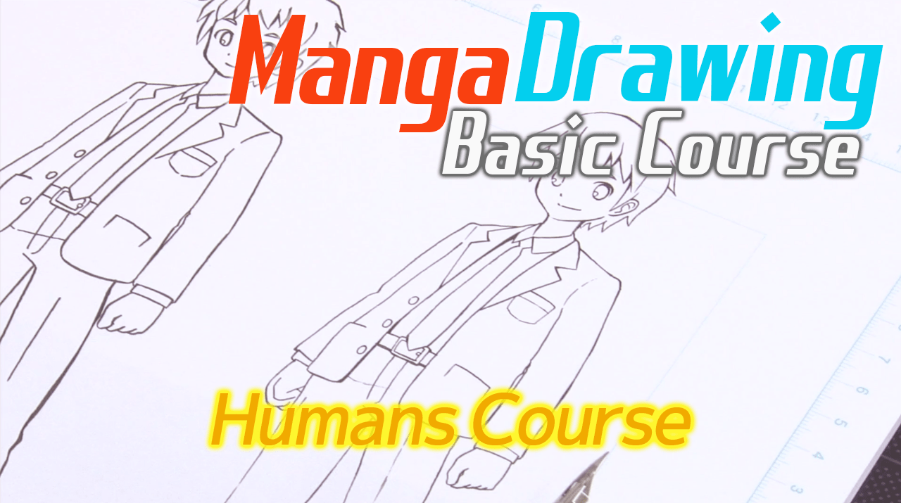 Humans Course