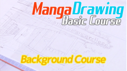 Background Course