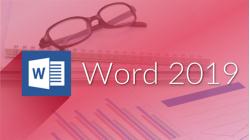 word2019